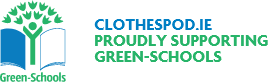 Green Schools partnership logo